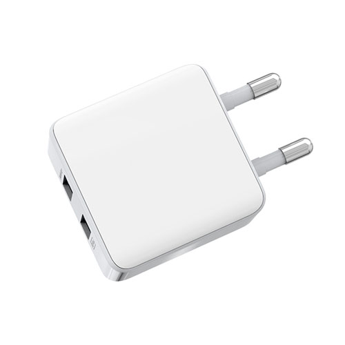 EMY Mobile Charger 2.4A ( MY-226 )