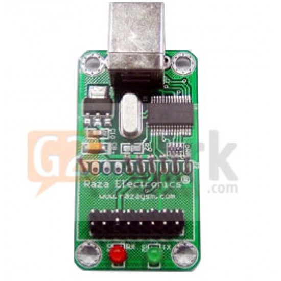 HWK IC Repair Tool