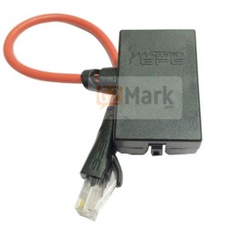 Nokia 1616 GPG Cable