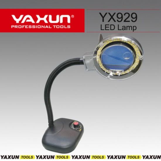 Yaxun YX929 Table Lamp