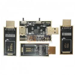 AE Tool eMMC Programmer By MRT Team