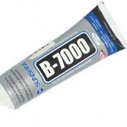 B7000 White Glue