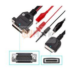 China Main Cable
