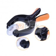 LCD Opening Pliers Tool