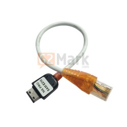 E210 Cable For UFS Box