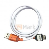 E210 / M600 USB Cable For Charging And Sync
