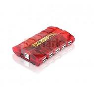 GPG USB Hub Pro