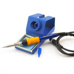 Mechanic Soldering Iron Station HK-936D+ ( 60W )
