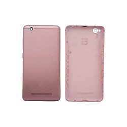 Back Panel Cover for Xiaomi Redmi 4A - Rose Gold