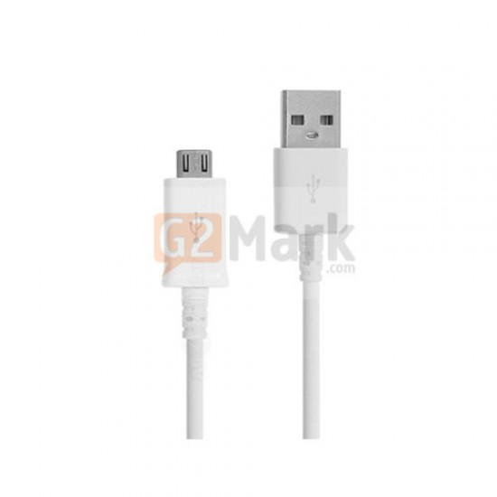 Micro USB Cable ( 1.5M )