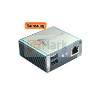 Octopus Box Samsung  India Edition Without Cable