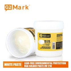 UV-218 BGA Flux Paste ( 100G )