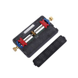 Universal PCB Holder TE-073