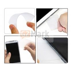 Plastic Card Pry Opening Scraper