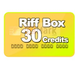 RIFF Box eMMC Support Activation