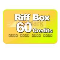 Riff Box Server Credits ( For Clone Riff Box )