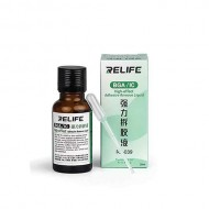 Relife RL-039  BGA IC Epoxy Glue Remover ( 20ML )