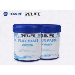 RELIFE RL-223  BGA Flux Paste (100Gram)