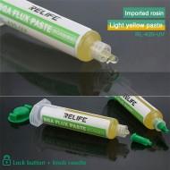 RELIFE RL-420 BGA Flux Paste