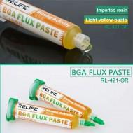 RELIFE RL-421 BGA Flux Paste