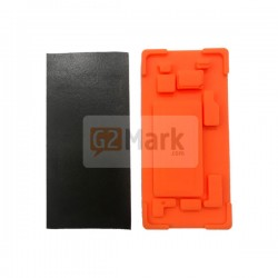 In Frame Laminating Mold For Samsung S8 Plus