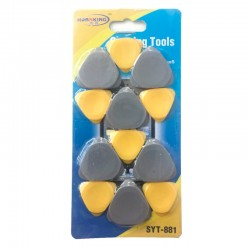Triangle Opener 12PCS Set SYT-881