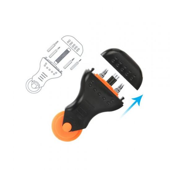 TE-13  Multi- function Opener Tool