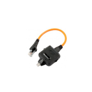 UART Clip Cable For Samsung And LG