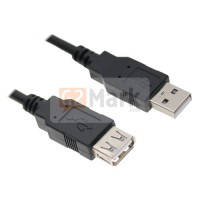 USB Extention Cable