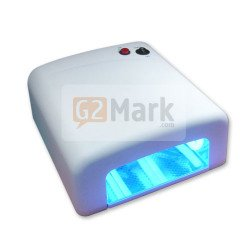 UV Light Lamp