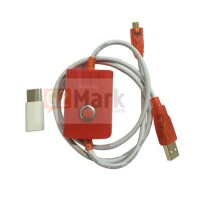 EDL / Xiaomi Deep Flash Cable For Qualcomm