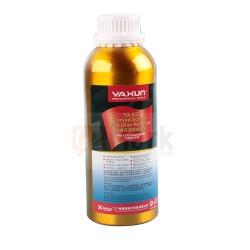 Yaxun YX-537 Edge OCA Glue Remover
